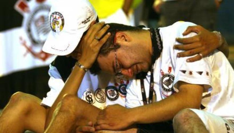 Libertadores?