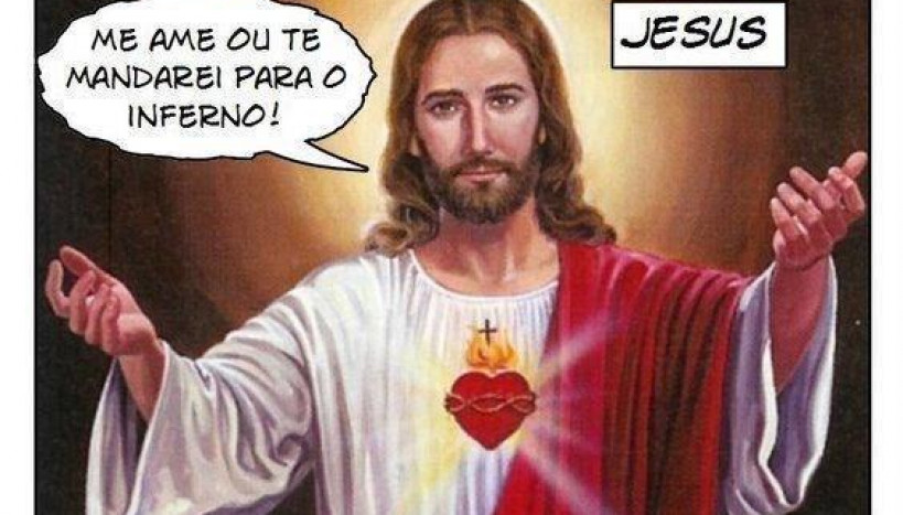 Amor Cristão
