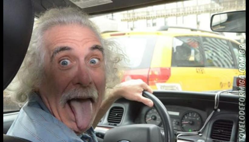 Einstein está vivo
